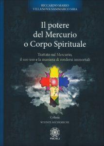 Riccardo Mario Villanova Sammarco MRA Online