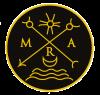 MRA sigillo