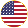 usaflagseal