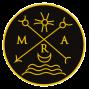 Academy MRA